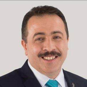 Ali Taştan