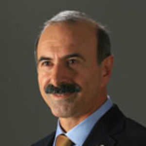 Alim Tunç