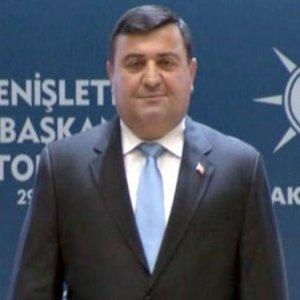 Mehmet Kocatepe