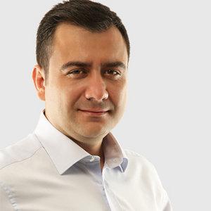 Nimetullah Topu