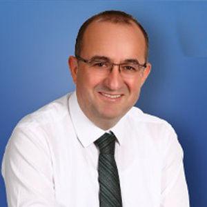 Ayhan Gider