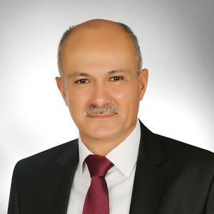 Aytekin Kazancı
