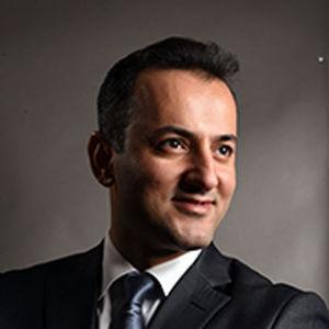 Aziz Alper Biten