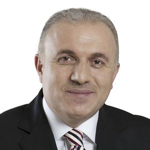 Aziz Babuşcu