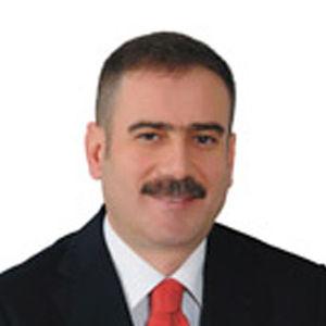 Bekir Horuz