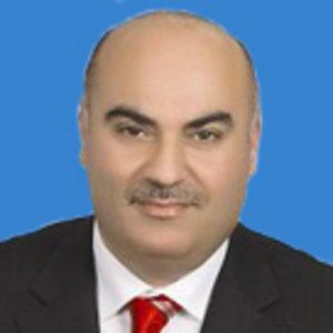 Abdulkadir Demirci