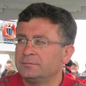 Ahmet Kırık