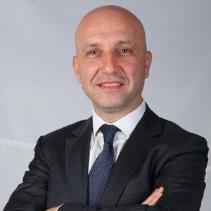 Ahmet Necati Özbaş