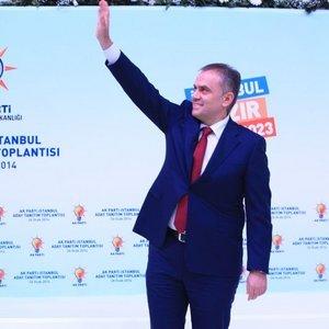 Ahmet Poyraz