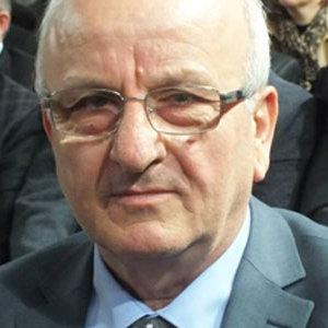 Ahmet Tekke