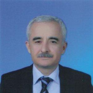 Ali Erkut