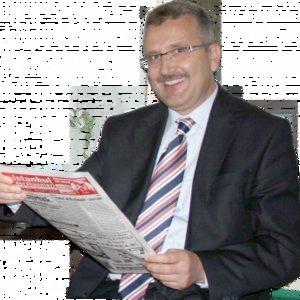 Ali Özkan