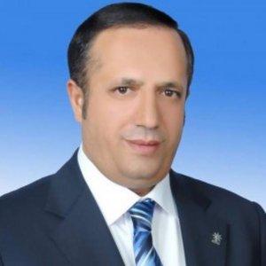 Ali Toltar