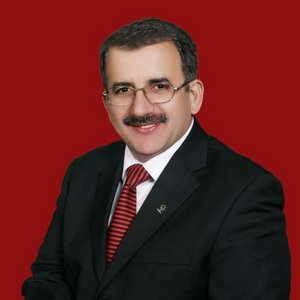 Baki Tezcan