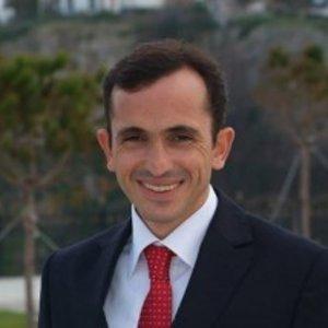 Can Tabakoğlu