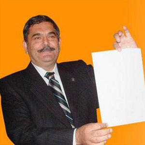 Celalettin Kocamaz