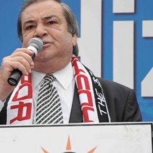 Engin Berberoğlu