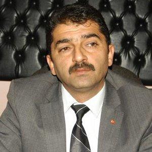 Erkan Hayla