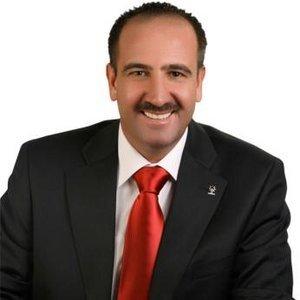 Fatih Duruay