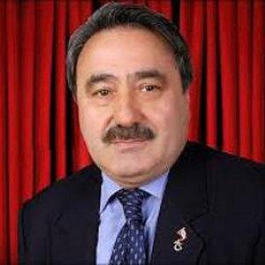 Fehmi Cengiz