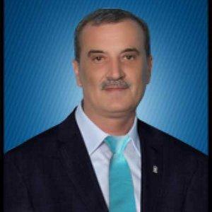 Feyzi Kaya