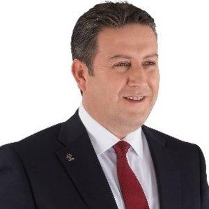 Hacı Mustafa Palancıoğlu