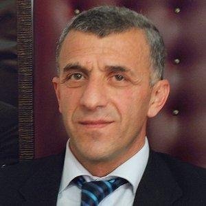 Hanefi Tok