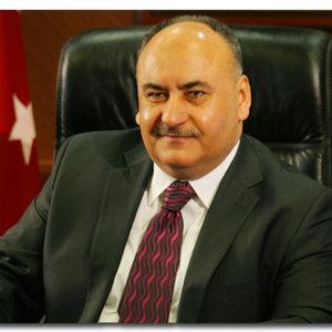 Hasan Can