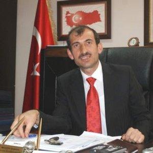 Hasan Kahraman