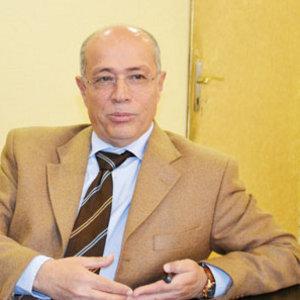Hasan Sipahioğlu