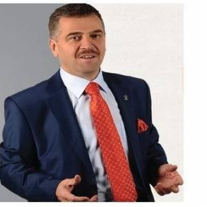 Hasan Tahsin Usta