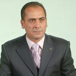 İbrahim Gürbüz