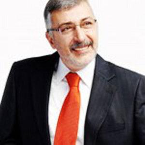 Kadir Bozkurt