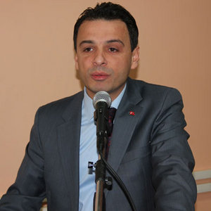 Koray Koçhan