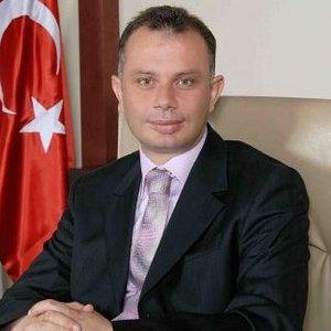 Lokman Ertürk