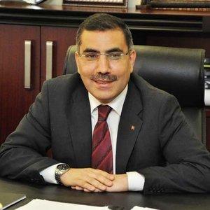 Mahmut Çelikcan