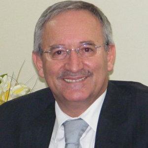 Mahmut Sedat Özsoy