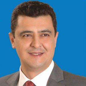 Mehmet Çeltikcoğlu