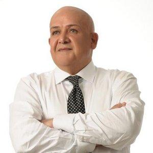 Mehmet Emin Ertekin