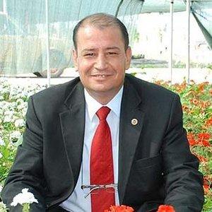 Mehmet Kertiş