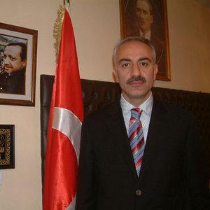 Mehmet Nuhoğlu