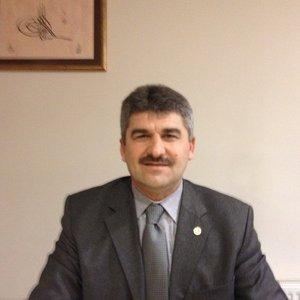Mehmet Remzi Arayıt