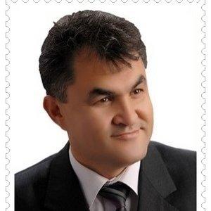 Metin Özen