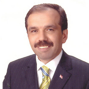 Muhammet Balta