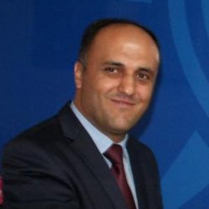 Murat Özaltun