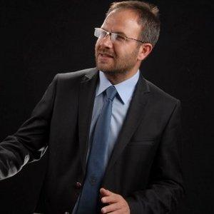 Mustafa Akgedik