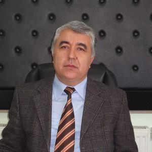 Mustafa Bircan