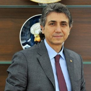 Mustafa Demir
