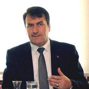 Mustafa Dündar