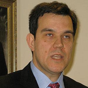 Mustafa Esgin